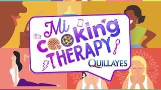 Sres. Papis - Mi Cooking Therapy - La historia de Antonia / Capítulo 3