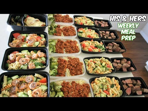 his-and-hers-weekly-meal-prep