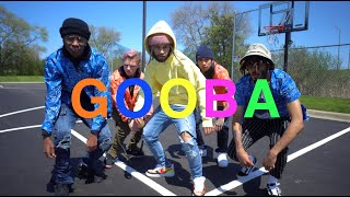 """GOOBA"" - 6IX9INE 