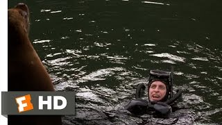 andre 29 movie clip convincing andre hes a seal 1994 hd