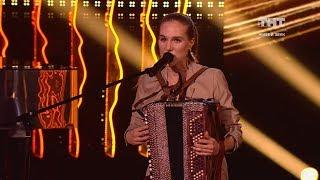 Новые ПЕСНИ: ЛЮБОВЬ ЖАРИКОВА - Мосты сожгу