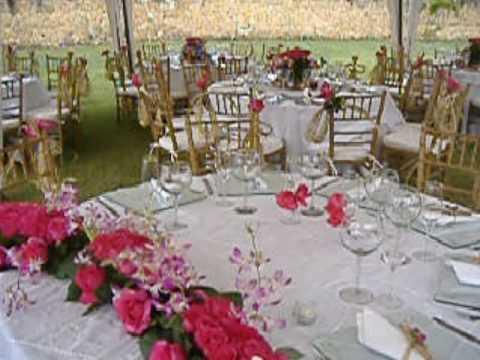 Villa serena en salgar cerca a barranquilla youtube for Restaurante la terraza de la casa barranquilla