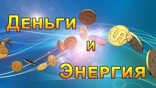 www.odnoklassniki.ru: вход на официальный сайт, секреты и видеоролики