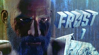 "Fallout 4: Frost - Permadeath {Raph} | Ep 1 ""The Ultimate Survival Experience"""
