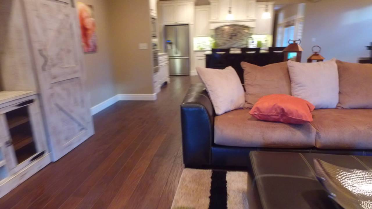 St. Jude Dream Home 2016 Springfield, MO