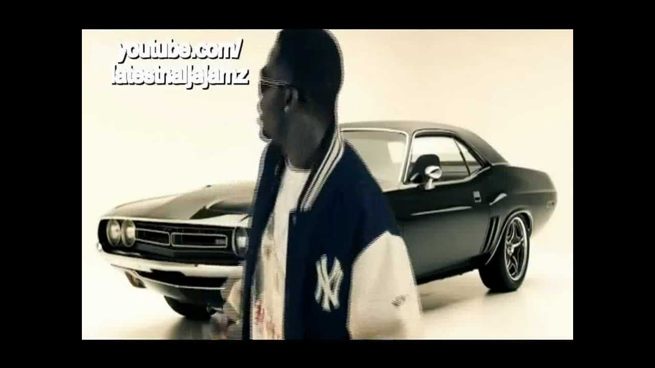 GOING ALL OUT S.K.D  latest nigerian music videos 2011 HD!!!