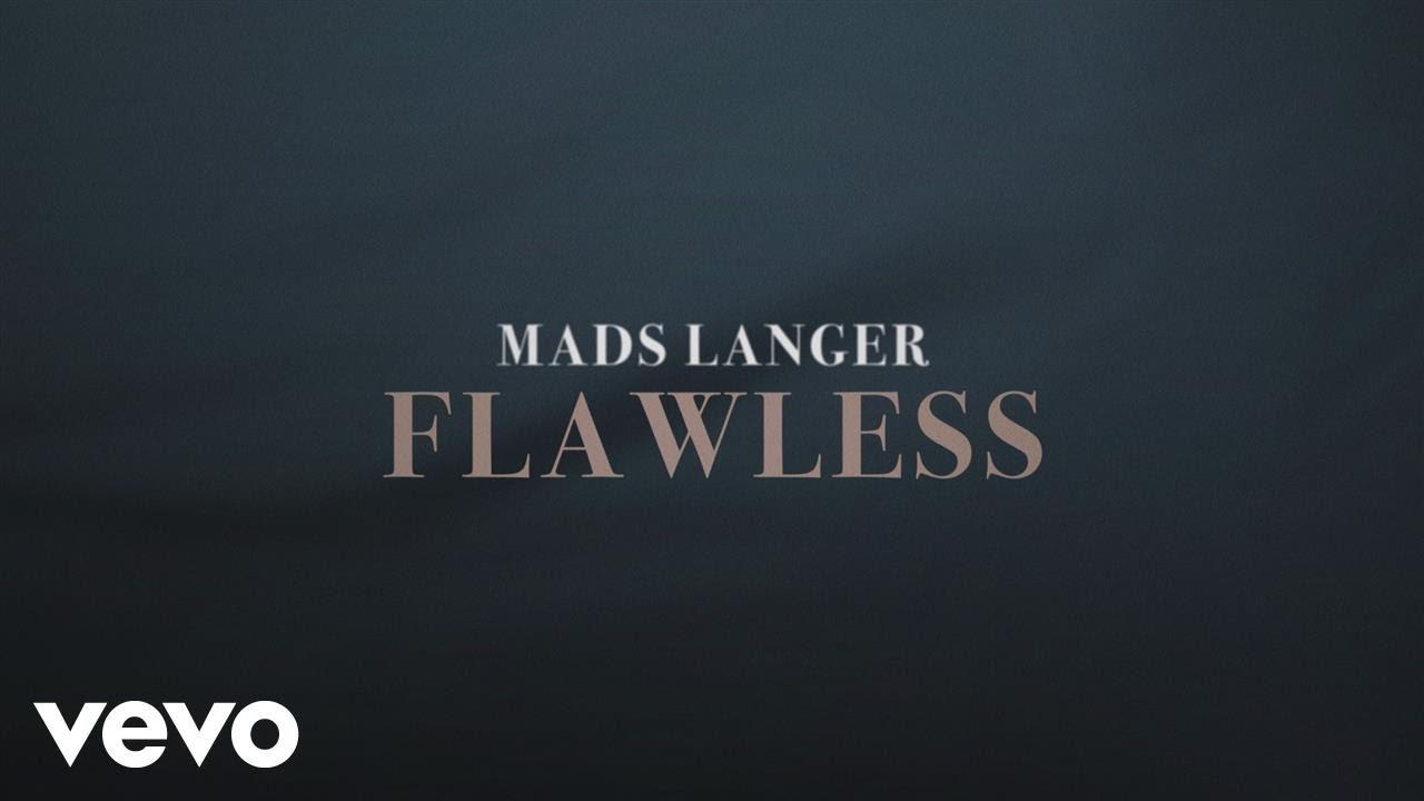 mads-langer-flawless-lyric-video-madslangervevo