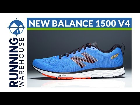 new balance 1500v