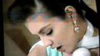 Video Hijita mia  marimar download MP3, 3GP, MP4, WEBM, AVI, FLV September 2018