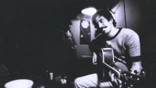 Gambar cover Jim Croce Time in a Bottle Demo