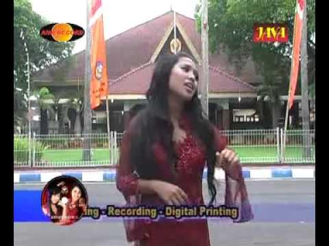 Vita KDI Alun Alun Nganjuk 2 Original