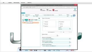 Condição Pagamento - UP KEY Software Personalizado