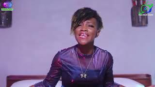 Rozzy KME_-WATASAI STONE-_ft_I-Tribe_(Official Video)_Latest_Sierra_Leone_Music_2019.