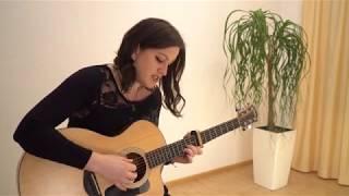 Die Ärzte - Wie es geht (Acoustic Cover)