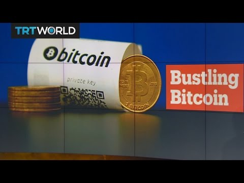 Money Talks: What Can You Buy With Bitcoins?
