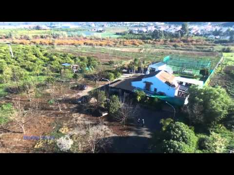 Rural Holiday property, Alora