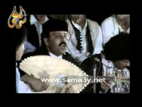 ياللي تلوموا غاويني و الغية فيه - عبدالمجيد حقيق thumbnail