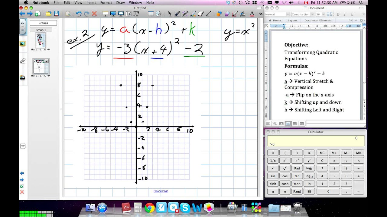 Principles of Mathematics 10 Online textbook pdf