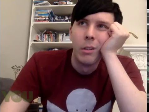 Phil's younow - March 13th, 2016
