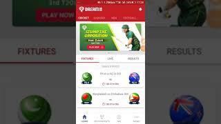 PAK-A vs NZ-A 3rd ODI (💯%winning). Dream11 Team Prediction | PK-A vs NZ-A Playing11 Match preview |