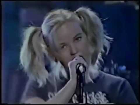 Letters To Cleo   Here And Now