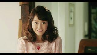 ストーリー> 可憐で一途なヴァンパイアを演じる桐谷美玲に恋せずにはい...