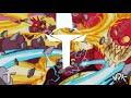 Teminite & MDK - Space Invaders EH!DE Remix