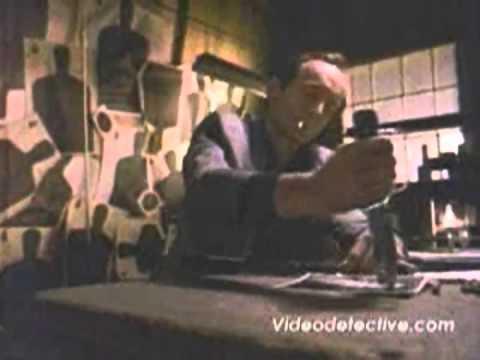 Hit List Trailer 1988
