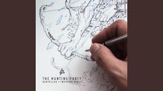 Keys to the Kingdom (Acapella)