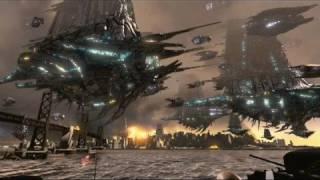 Resistance 2™ Tease Trailer