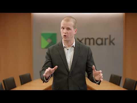 idc-marketscape-names-lexmark-a-worldwide-leader-in-managed-print-and-document-services