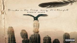 Travi$ Scott - Dinosaurs (BITTSM)