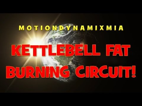 total-body-kettlebell-fat-burning-workout!