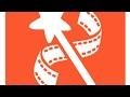 طريقة إزالة العلامة المائية في تطبيق video show