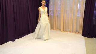 Costantino Basilia - Свадебный Интернет-магазин Modibride.ru