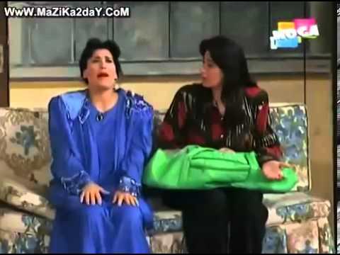 مسرحيات محمد صبحي التي اخترقت الحواجز بالكوميديا احكي