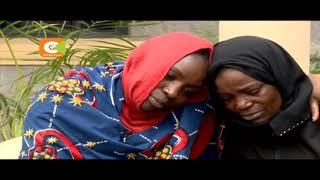 Zoezi la kuwatambua wahanga wa moto kuanza kesho