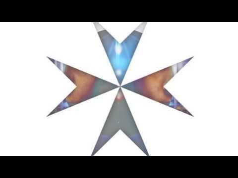 Broiler - Rays Of Light [Alan Walker Remix] Thumbnail image