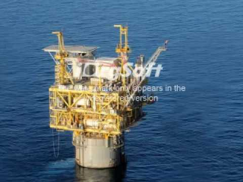 PACON PROCESS INC / Offshore exploration