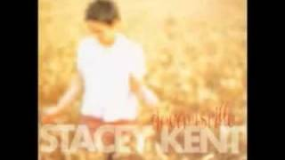 Watch Stacey Kent You Are There video