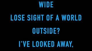 Скачать The XX A Violent Noise Full HD Song Lyrics