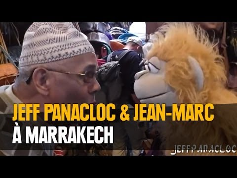 speed dating marrakech