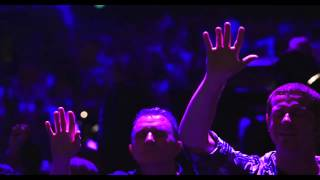 Mi esperanza (Hope Of The World) - Hillsong en Español 9/15