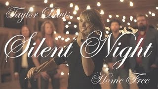 Silent Night Feat. Home Free (Violin and Vocals)