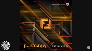 Zyce - The Ritual (Flegma Remix)