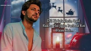 main tere ishq mein gumrah hua darshan raval Mp3 Song Download