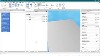 Roblox Studio Tags Editor