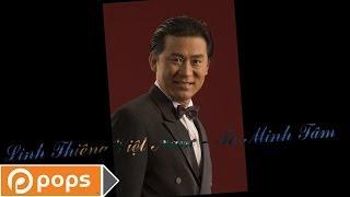 Linh Thiêng Việt Nam - Tạ Minh Tâm [Official]
