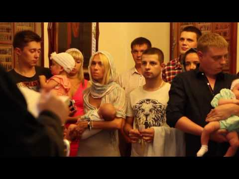 Наборы на выписку из роддома · конверты, одеяла, пеленки · одежда для крещения. Нарядные платья и костюмы · пижамы, ночные сорочки · пинетки, варежки, слюнявчики, платочки · рубашки, распашонки · спортивные костюмы. Комплекты. Трусики, маечки, комплекты белья · футболки, майки · шапочки,