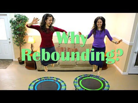 the-rebounder---let's-get-moving-2019